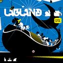 album Labland by Modeselektor