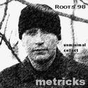 album Roots 98 by Metricks