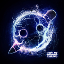 album 100% No Modern Talking by Knife Party