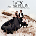 album Own the Night by Lady Antebellum