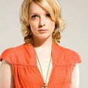 Lauren Laverne