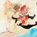 album In Evening Air by Future Islands
