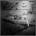 album Heresie by Univers Zero