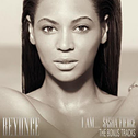 album I Am... Sasha Fierce: The Bonus Tracks by Beyoncé