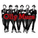 album Olly Murs by Olly Murs