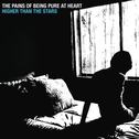 album Higher Than The Stars by The Pains of Being Pure at Heart
