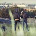 Flight Facilities
