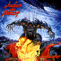 album Jugulator by Judas Priest