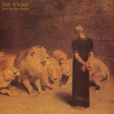 album From the Lions Mouth by The Sound