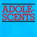 album Adolescents by Adolescents