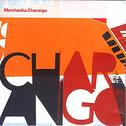 album Charango by Morcheeba