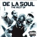 album The Best Of by De La Soul