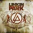 album Road To Revolution: Live at Milton Keynes by Linkin Park