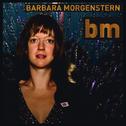 album bm by Barbara Morgenstern