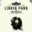 album 2012-08-11: Jiffy Lube Live, Bristow, VA, USA by Linkin Park