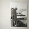 album Ravedeath, 1972 by Tim Hecker