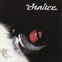 album An Illusion to the Temporary Real by Chalice