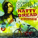 album Natty Dread Anthology by Cornell Campbell