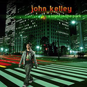 album A Night In The Park by John Kelley