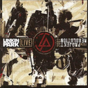 album Project Revolution: The Remixes by Linkin Park