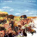 album Run From Safety by Octoberman