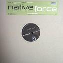 Native Force