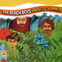 album Endless Summer by The Beach Boys