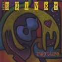 album Rapture by Peter Mulvey
