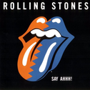 album Say Ahhh! by The Rolling Stones