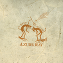 album Burn and Shiver by Azure Ray