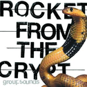 album Group Sounds by Rocket from the Crypt