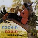 album Rockin' Robin by Bobby Day