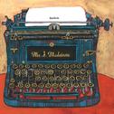 album Saudade by Mr. J. Medeiros