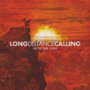 album Avoid The Light by Long Distance Calling