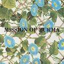 album Vs. by Mission of Burma