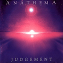 album Judgement by Anathema