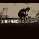 album Meteora by Linkin Park