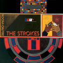album Room on Fire by The Strokes