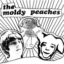 album The Moldy Peaches by The Moldy Peaches