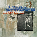 album University by Throwing Muses