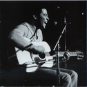 Bill Withers on Legitmix - Discover remixes of the music you love