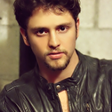 Christopher von Uckermann