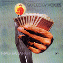 album Mag Earwhig! by Guided by Voices