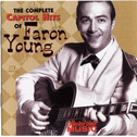 album The Complete Capitol Hits Of Faron Young by Faron Young