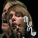 album And the Glass Handed Kites by Mew