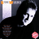 album Greatest Hits by Steve Wariner
