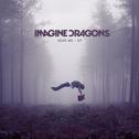 album Hear Me EP by Imagine Dragons