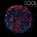 album Sool by Ellen Allien