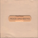 album Peace Orchestra by Peace Orchestra