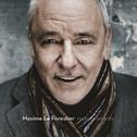 album Restons Amants by Maxime Le Forestier